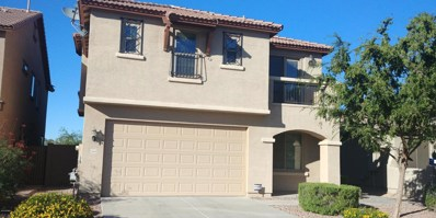 21468 E Domingo Road, Queen Creek, AZ 85142 - #: 5838152