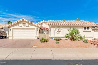 14314 W Morning Star Trail, Surprise, AZ 85374 - #: 5838292