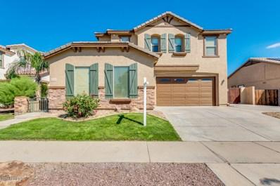 25765 N Sandstone Way, Surprise, AZ 85387 - #: 5838315