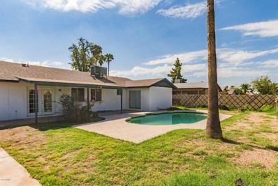 8824 W Turney Avenue, Phoenix, AZ 85037 - #: 5838346