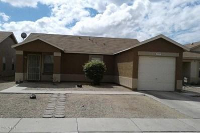 11799 W Aster Drive, El Mirage, AZ 85335 - #: 5838438