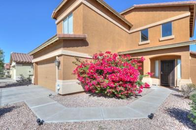 45060 W Paraiso Lane, Maricopa, AZ 85139 - #: 5838450