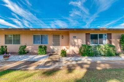 14022 N Newcastle Drive, Sun City, AZ 85351 - #: 5838492