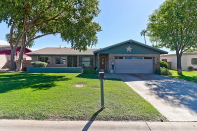 362 S Ancora Drive, Litchfield Park, AZ 85340 - #: 5838539