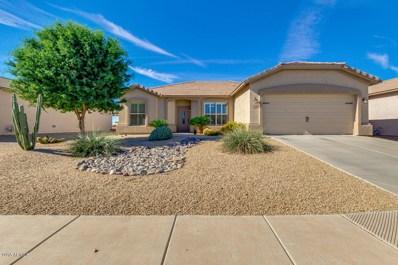 6140 S White Place, Chandler, AZ 85249 - #: 5838587