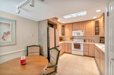 6349 N 78TH Street Unit 126, Scottsdale, AZ 85250 - #: 5838637