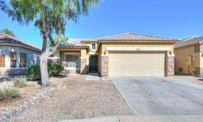 44840 W Paraiso Lane, Maricopa, AZ 85139 - #: 5838685