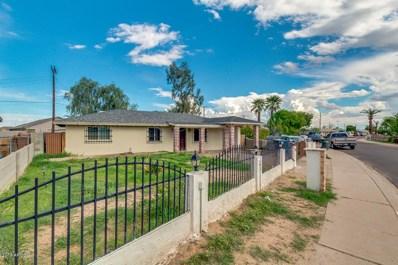 1638 E Chambers Street, Phoenix, AZ 85040 - #: 5838715