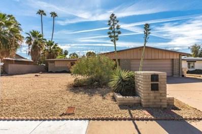 4425 W El Caminito Drive, Glendale, AZ 85302 - #: 5838760