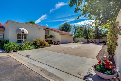 33 E San Miguel Avenue, Phoenix, AZ 85012 - #: 5838841
