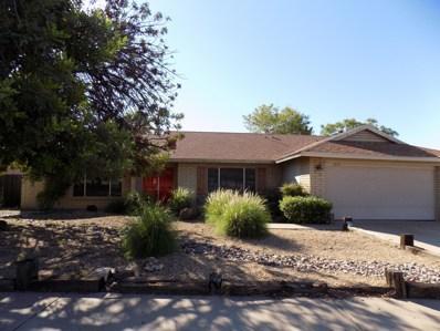3023 W Mercer Lane, Phoenix, AZ 85029 - #: 5838910