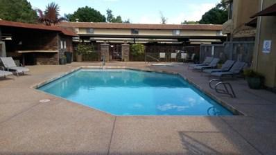 4120 N 78TH Street Unit 114, Scottsdale, AZ 85251 - #: 5839106