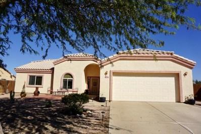 14209 S Amado Boulevard, Arizona City, AZ 85123 - #: 5839118