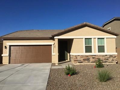 930 E Davis Lane, Avondale, AZ 85323 - #: 5839145