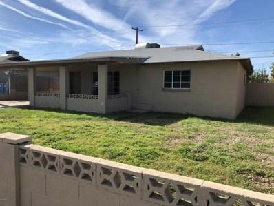 6842 S 6TH Avenue, Phoenix, AZ 85041 - #: 5839188