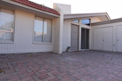 555 N May Street Unit 26, Mesa, AZ 85201 - #: 5839257