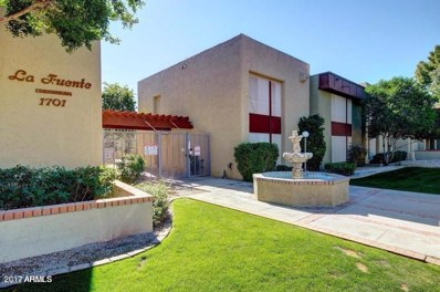 1701 W Tuckey Lane Unit 221, Phoenix, AZ 85015 - #: 5839317