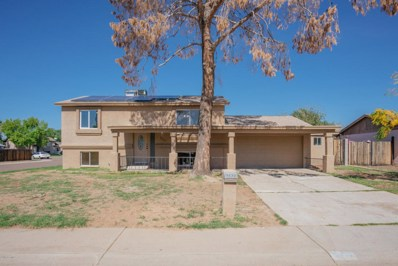 3832 W Columbine Drive, Phoenix, AZ 85029 - #: 5839408