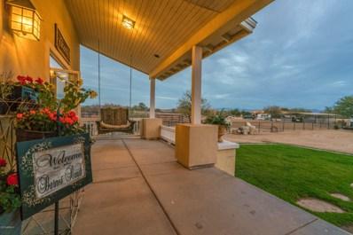 28812 N 141ST Street, Scottsdale, AZ 85262 - #: 5839419