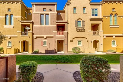 900 S 94TH Street Unit 1160, Chandler, AZ 85224 - #: 5839443