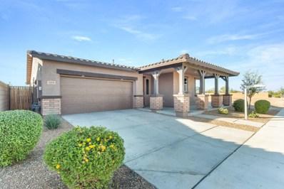 22876 S 226TH Street, Queen Creek, AZ 85142 - #: 5839446