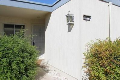 11072 W Coggins Drive, Sun City, AZ 85351 - #: 5839495