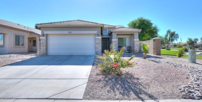 45173 W Paitilla Lane, Maricopa, AZ 85139 - #: 5839561