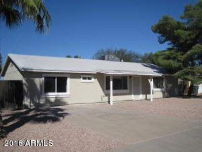 2032 E Marconi Avenue, Phoenix, AZ 85022 - #: 5839667