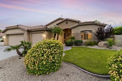 1233 E Kramer Circle, Mesa, AZ 85203 - #: 5839720