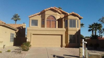11025 N 111TH Way, Scottsdale, AZ 85259 - #: 5839767