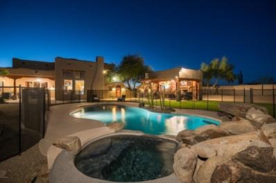 29119 N 61ST Street, Cave Creek, AZ 85331 - #: 5839771