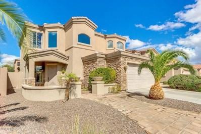 3320 E Briarwood Terrace, Phoenix, AZ 85048 - #: 5839780