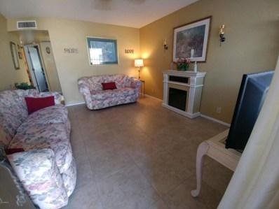 440 S Parkcrest -- Unit 145, Mesa, AZ 85206 - #: 5839824