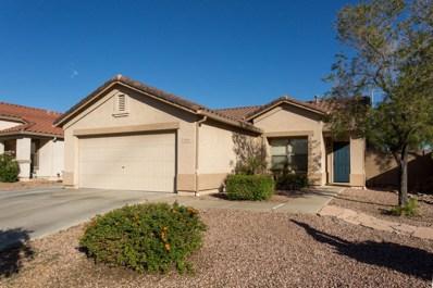 3018 W Silver Sage Lane, Phoenix, AZ 85083 - #: 5839880