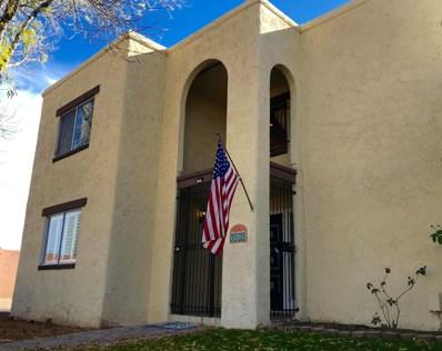 1701 W Citrus Way, Phoenix, AZ 85015 - #: 5840065