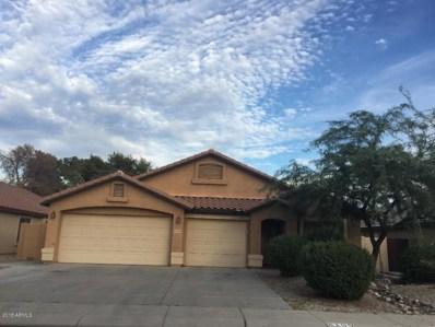 8109 N 56TH Drive, Glendale, AZ 85302 - #: 5840123