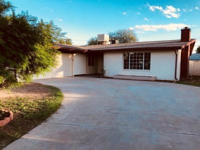 4405 W Berridge Lane, Glendale, AZ 85301 - #: 5840147