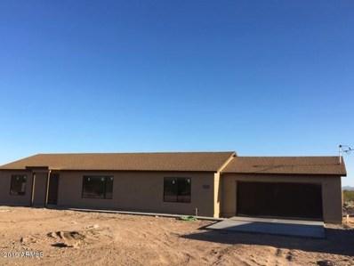 31761 W Buchanan Street, Buckeye, AZ 85326 - #: 5840178