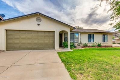 9051 E Princess Drive, Mesa, AZ 85207 - #: 5840244