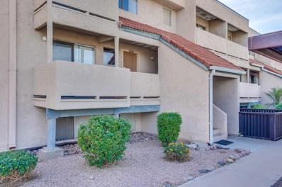 1645 W Baseline Road Unit 2027, Mesa, AZ 85202 - #: 5840255