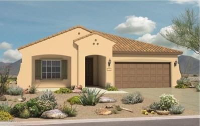 10959 E Tupelo Avenue, Mesa, AZ 85212 - #: 5840290