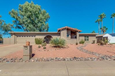 6402 E Sharon Drive, Scottsdale, AZ 85254 - #: 5840334