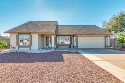1801 W Mission Drive, Chandler, AZ 85224 - #: 5840359