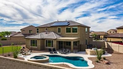 26097 N 107TH Drive, Peoria, AZ 85383 - #: 5840375