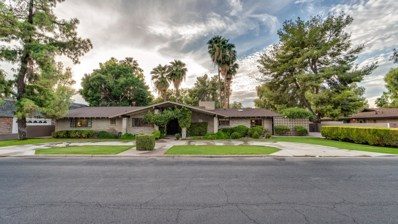 1466 N Bel Air Drive, Mesa, AZ 85201 - #: 5840381