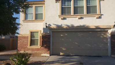 7246 W Nicolet Avenue, Glendale, AZ 85303 - #: 5840394