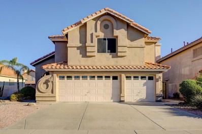 3428 E Windsong Drive, Phoenix, AZ 85048 - #: 5840402