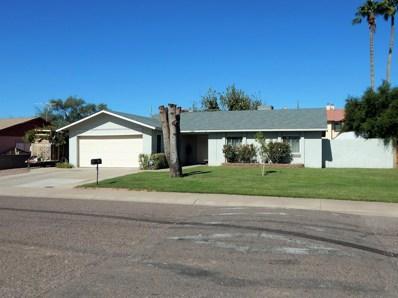 2328 W Wagoner Road, Phoenix, AZ 85023 - #: 5840403