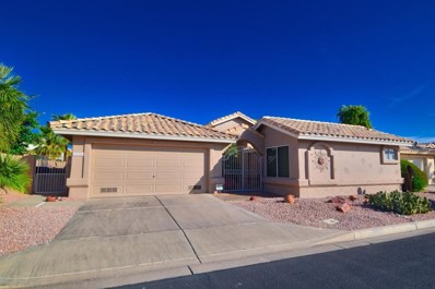 14364 W Shawnee Trail, Surprise, AZ 85374 - #: 5840417
