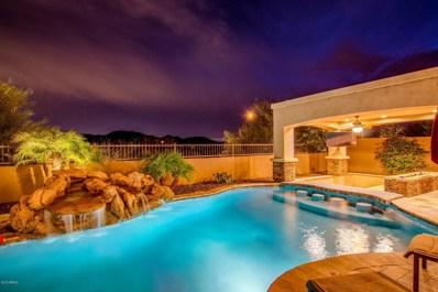 8617 W Bent Tree Drive, Peoria, AZ 85383 - #: 5840429
